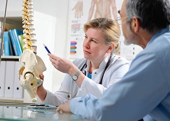 What is Chiropractic Work Known Best For Treating? 1