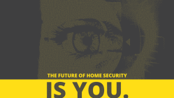 Home Security Of The Future [Infographic] 10