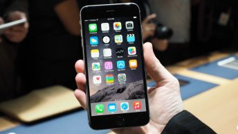 How to get the Most out of the iPhone 6 Plus 4