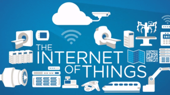 The Internet in Real-Time [infographic] 5