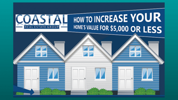 Photo of 24 Real Estate Experts Share Secrets On Boosting Home Values On A Budget