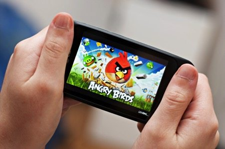 angry_birds_mobile