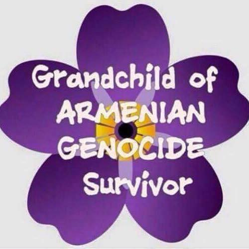 armenian-genocide-grandchild