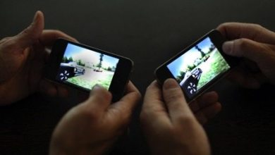 Photo of Mobile Gaming vs. Console Gaming – The Great Battle of Our Age