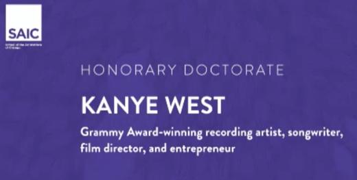 kanye-doctorate
