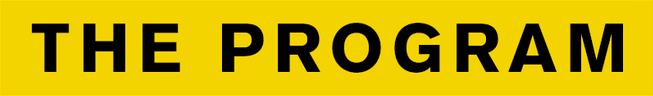 the-program-banner