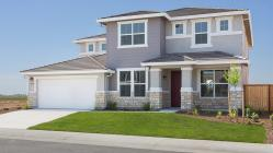 What's New With American Homes? [Infographic] 8