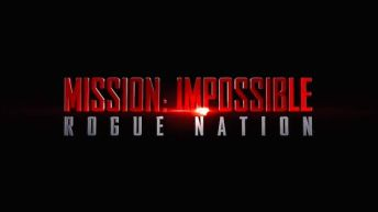 """Tom Cruise speaks from-the-heart about his """"Mission POSSIBLE"""" Career 1"""