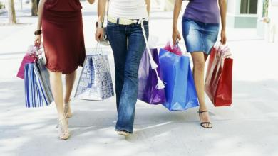 Photo of Running a Brick and Mortar Retail Store? Why You Should Get Into Ecommerce Before the Christmas Shopping Rush!
