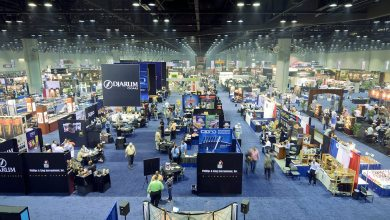 Photo of How to Prepare for Your First Trade Show