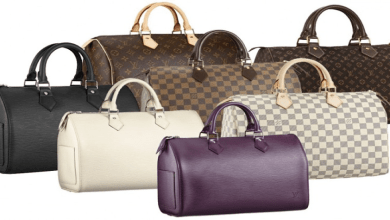Photo of A Louis Vuitton Replica for Your Special Night Out