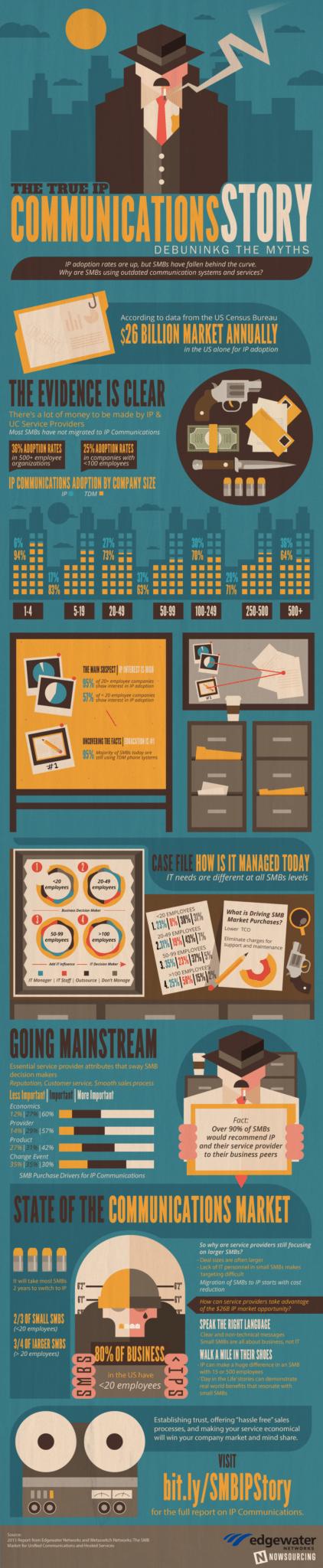 MarketSurvey_Infographic