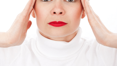 Photo of Natural Ways to Combat Migraines Through Exercise