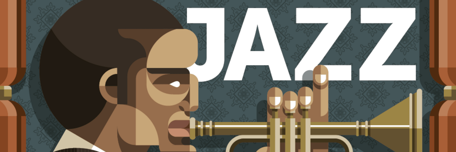 What's Jazz Got To Do With It? [Infographic] 1