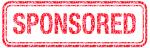 sponsored-stamp