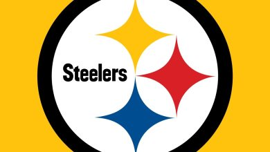 Photo of Pittsburgh Steelers Christmas Carol