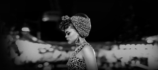 Photo of Andra Day – Rise Up