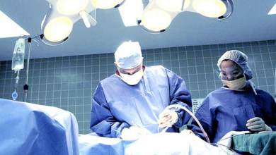 Photo of Why many people are turning to the world of corrective surgery to change their lifestyle