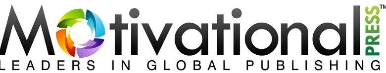 motivation press Logo
