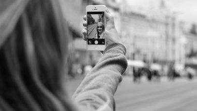 """Photo of Daily Sacrifice Of """"Priceless"""" Selfies Is A #firstworldproblem"""