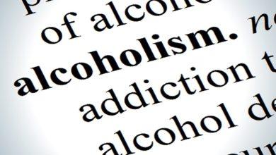 Photo of 5 Ways To Beat Alcoholism