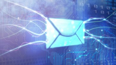 Photo of The Importance of Email Drip Campaigns In Email Marketing