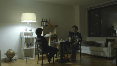 Photo of Pharma Bro Martin Shkreli Sits Down With Vice, Talks Drugs, Plays Wu-Tang Album