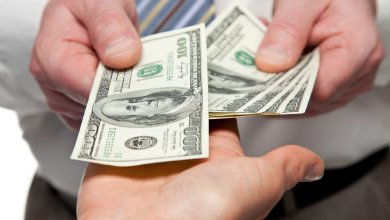 Photo of Wealth Planning Services and You