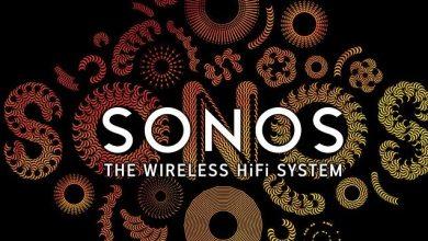 Photo of Apple Music on Sonos Starting 2/10/16 (Yeah – Tomorrow!!)