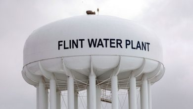 Photo of The Timeline of the Flint Water Crisis