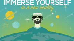 Virtual Reality In Real Estate Transactions [Infographic] 27