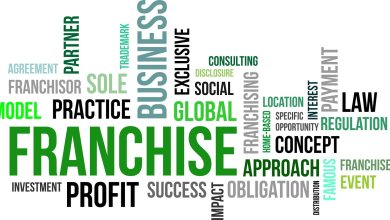 Photo of 5 Tips For Getting Started With Franchising