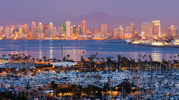 5 Tips for a Stress-Free Move to San Diego 11