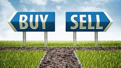 Photo of Buy, Sell, Trade…and Stay Informed!