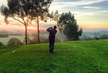 Photo of These Quick Tips Will Help you to Get Way More Members at your Golf Club