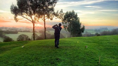 Photo of How To Improve Your Golf Game – Fast