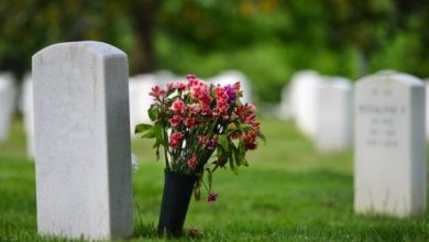 Photo of When Loved Ones Pass: Practical Details To Handle