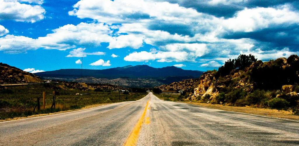 Summer Road Trip Must-Haves 1