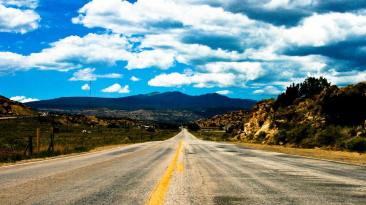 Summer Road Trip Must-Haves 10
