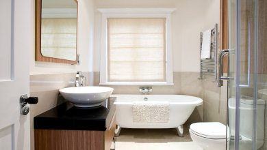 Photo of 6 Tips for Your Bathroom Renovation