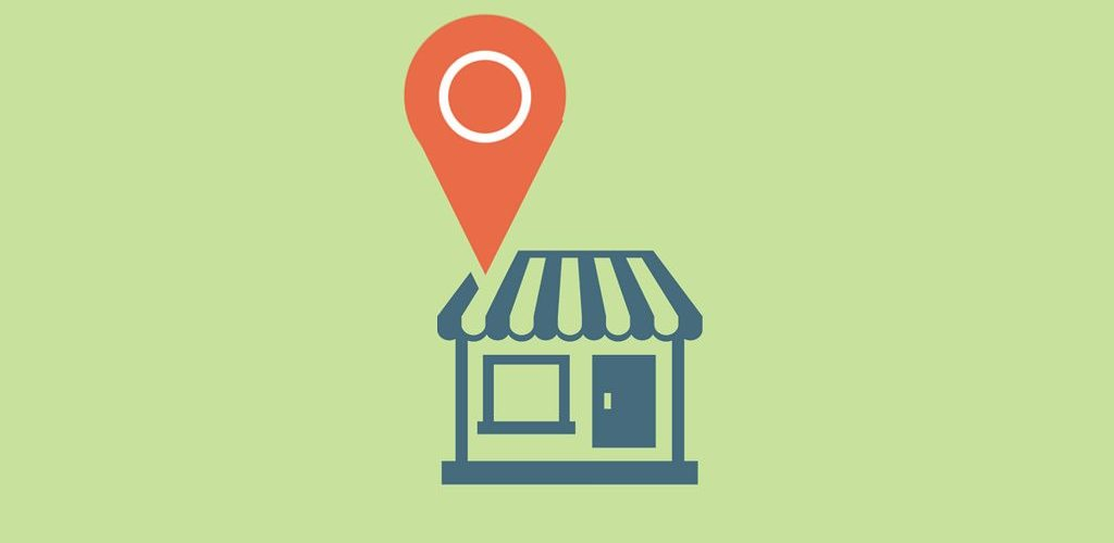 3 Tips for Doing Local Marketing In a Small Geographic Area 1
