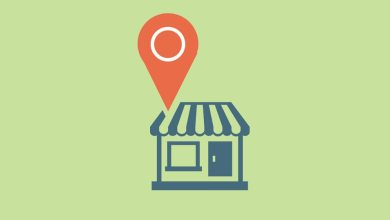 Photo of 3 Tips for Doing Local Marketing In a Small Geographic Area