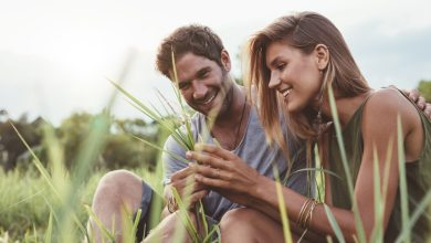 Photo of 6 Ways to Find Love Without Using Your Mobile Phone