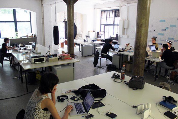 officework