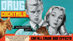 How OTC Drugs Can Kill [Infographic] 4