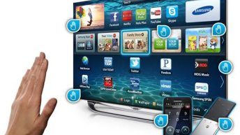 4 Ways to Turn Your Home Into a Smart Home 1