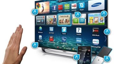 4 Ways to Turn Your Home Into a Smart Home 7