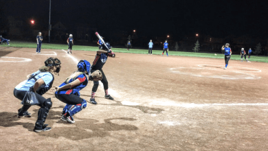 Photo of Helping Your Daughter Excel at Softball