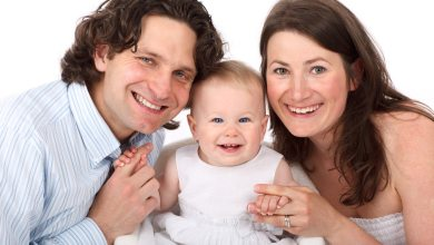Photo of Life Insurance Options For Growing Families