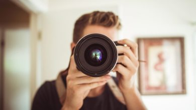 Photo of 4 Common Photo Editing Mistakes That Need to Be Avoided